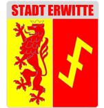 Stadt Erwitte